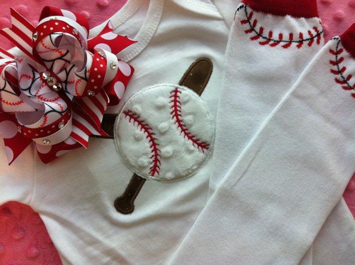 Baseball Tee-baseball